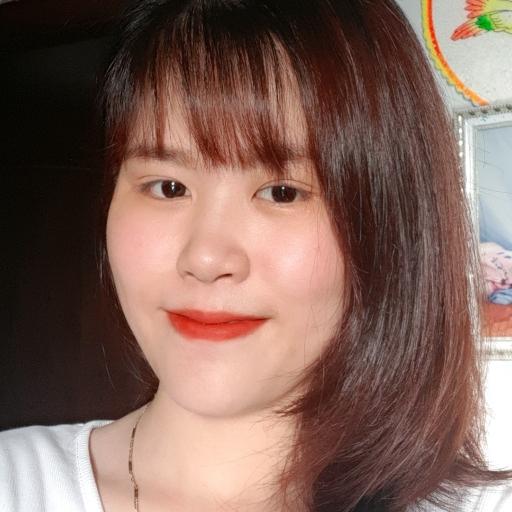 Nguyễn Thị Kim Ngọc