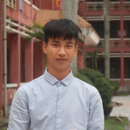 Nguyễn Gia Quang