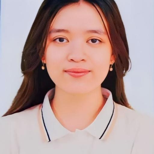 Cao Thị Tuyết Nhung