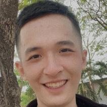 Lê Huỳnh Minh Trí