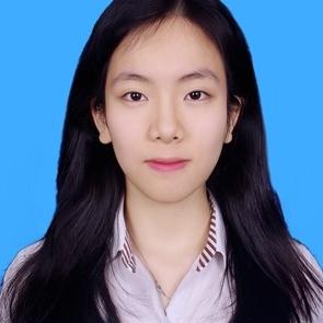 Phạm Vân Lương