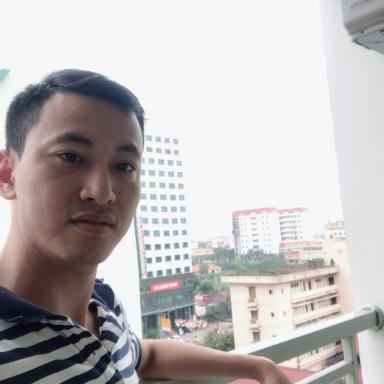 Ninh Văn Công