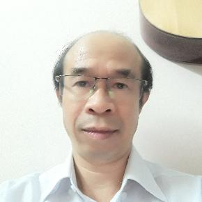 Trieu Duc Hoa
