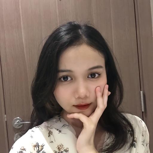 Trương Thị Tuyết Anh