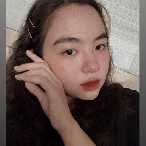 Nguyễn Trần Hải Yến