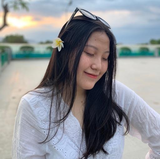 Nguyễn Như Minh Phương