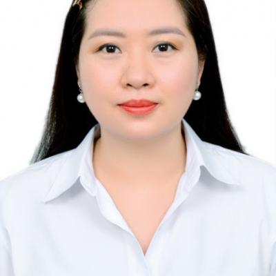 Phạm Thị Minh Hải