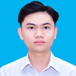 Trần Vũ Bảo