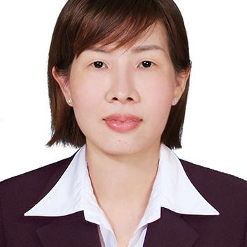Nguyen Thi Thanh Nguyen