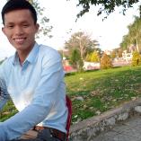 Nguyễn Văn Nở