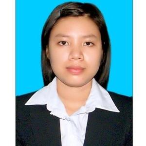 Phạm Thị Bích Trang