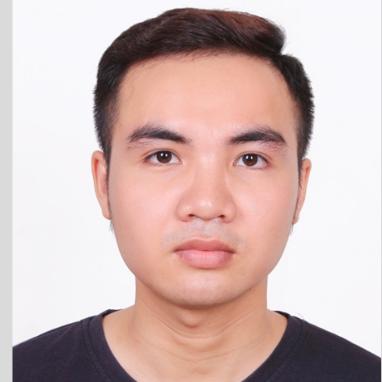 Bùi Thanh Thông