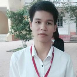 Nguyễn Bá Tùng