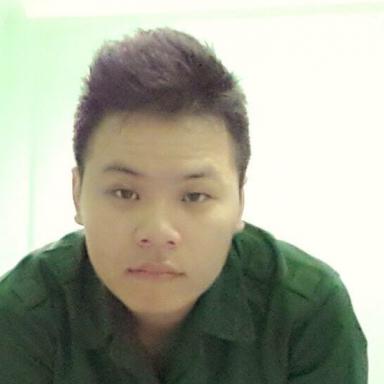 Nguyễn Đăng Khoa