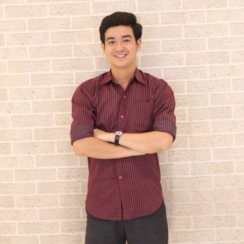 Bùi Trần Quang