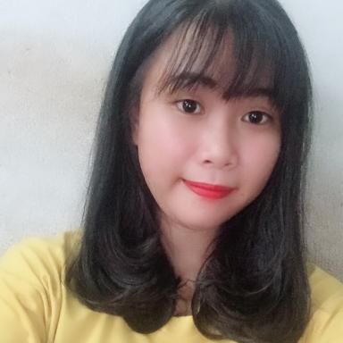 Nguyễn Ngọc Huệ