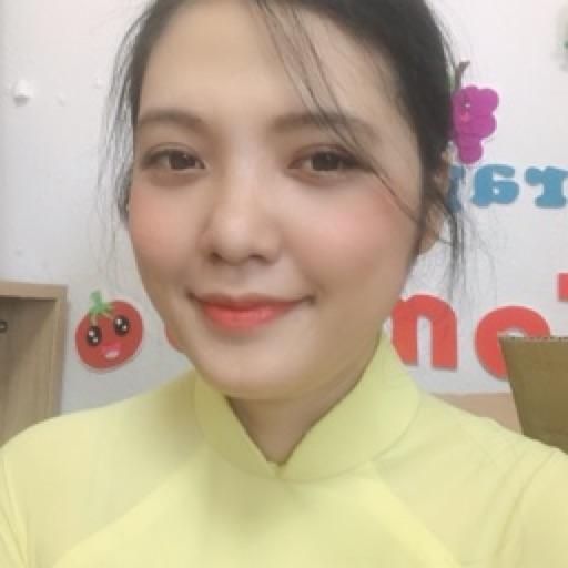Lê Thị Phước Lộc