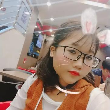 Lưu Gia Nghi