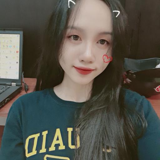 Ngô Dương Kim Trinh