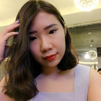 Đoàn Nguyễn Thanh Huyền