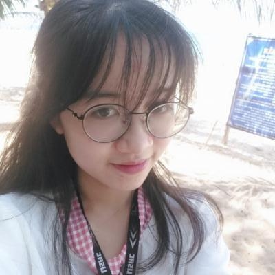 Thái Thị Thanh Tuyền