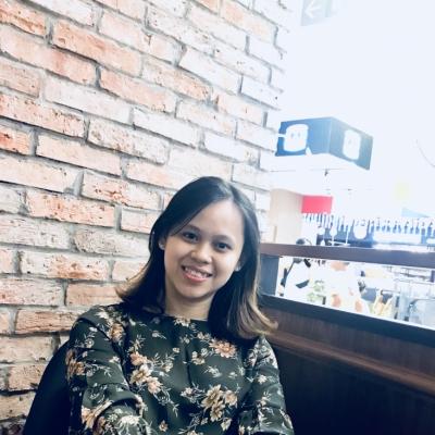 Nguyễn Thị Giàu