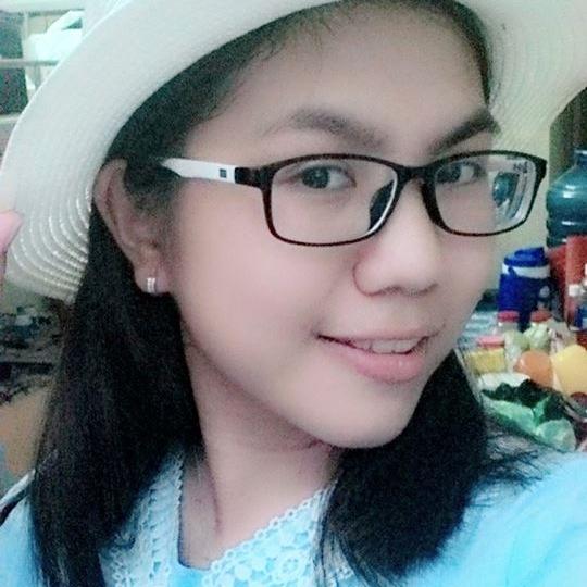 Nguyễn Ngọc Hàn Ny