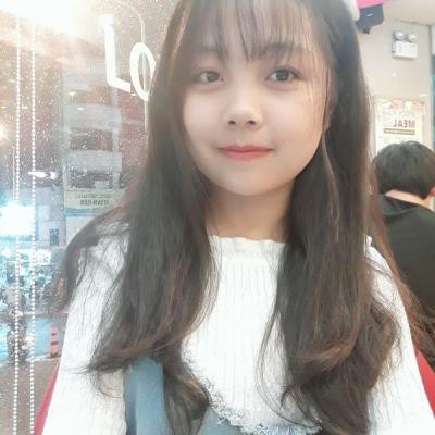 Nguyễn Thị Hoa Xuyên