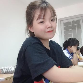 Phạm Lê Nhật Ánh