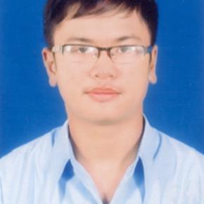 Huỳnh Minh Việt