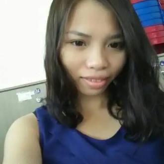 Trương Thị Thúy Nhi
