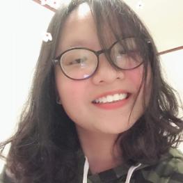 Nguyễn Thanh Ngọc Châu