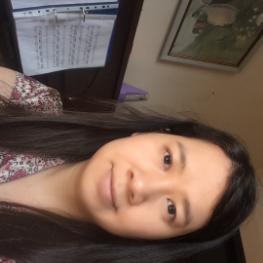 Lê Thị Phương Hiền