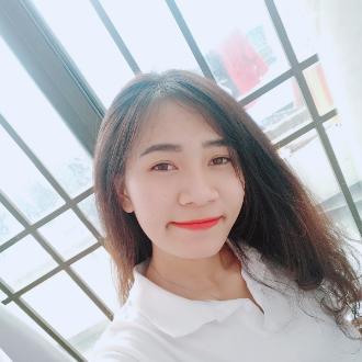Huỳnh Thị Dịu