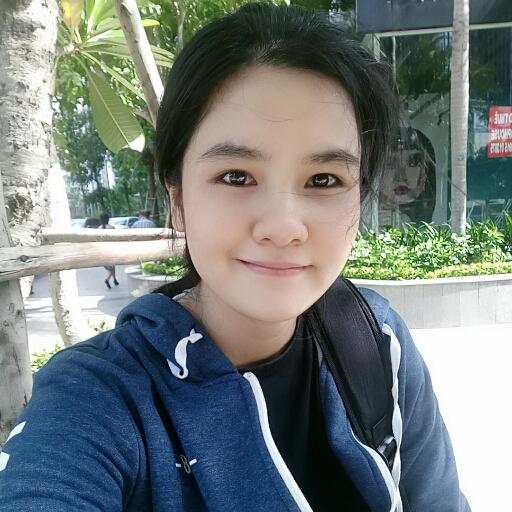 Nguyễn Thị Thủy Tiên