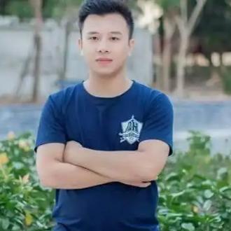 Triệu Vĩnh Giang