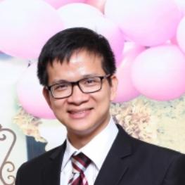 Phan Văn Tuấn