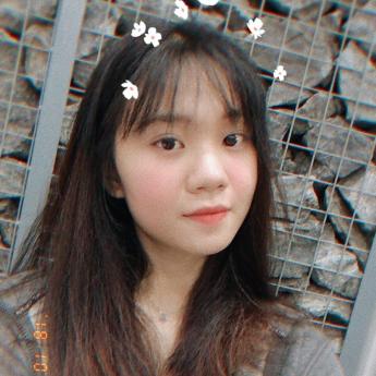Nguyễn Ngọc Yến Mai