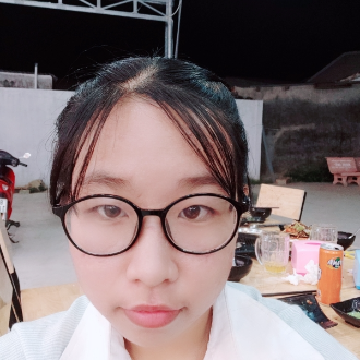 Võ Thị Tuyết Nhi