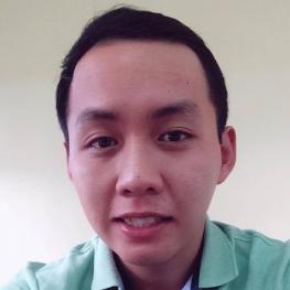 Nguyễn Công Duy