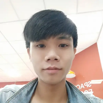 Lê Phan Nhật Trình