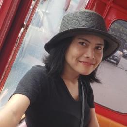 Bùi Thị Tùng Anh