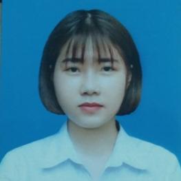 Nguyễn Thị Mai