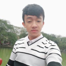 Lê Nguyễn Hữu Tài