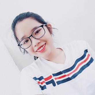 Nguyễn Đỗ Phương Anh