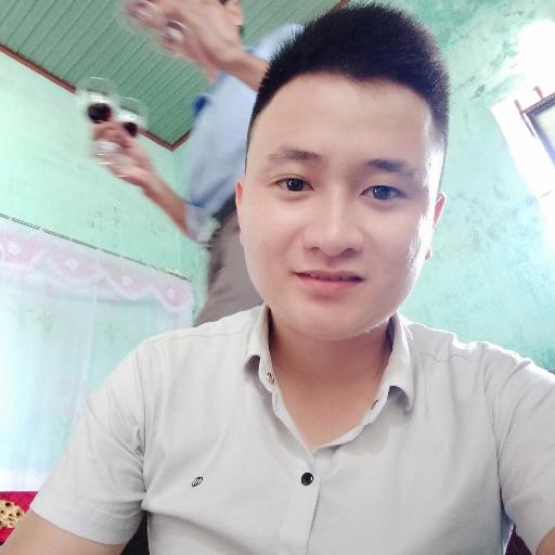 Nguyễn Đình Thông