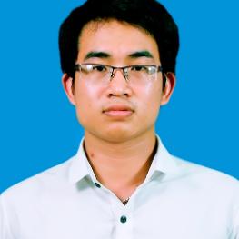 Ngô Văn Khuê