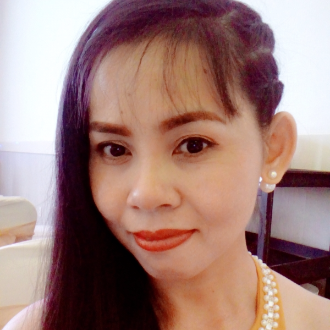 Phạm Vân
