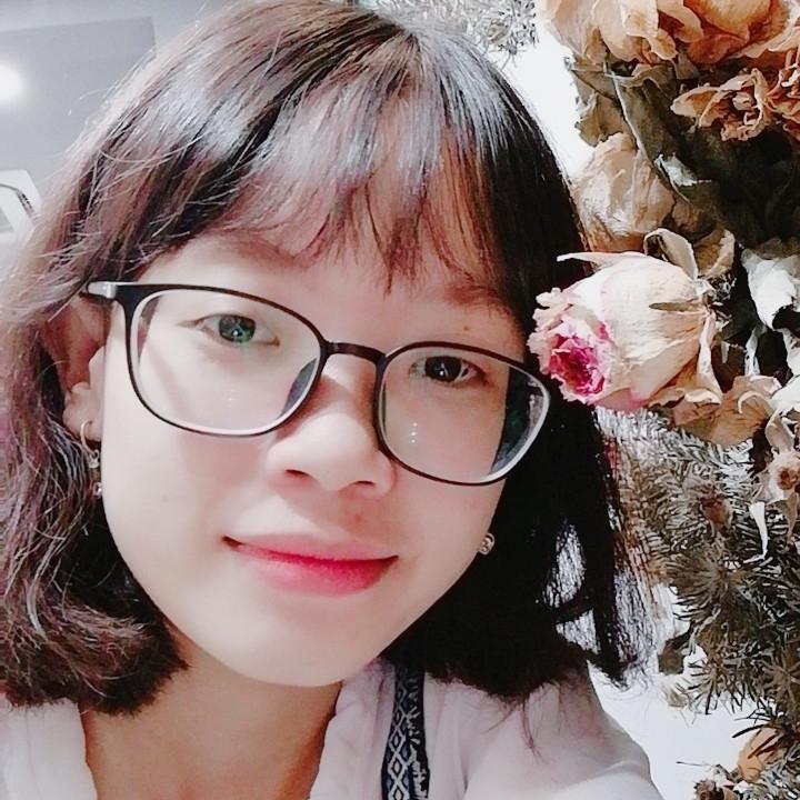 Nguyễn Hà Thanh
