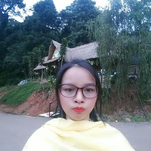 Nguyễn Thị Đượm